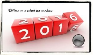 2016 01